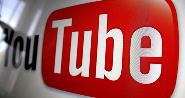 Google termina il supporto YouTube sui vecchi TV e dispositivi Apple e Android