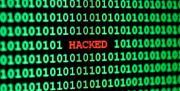 Foto KeRanger, virus per MAC che cripta file e chiede riscatto
