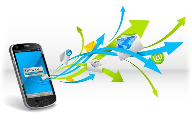 Come Configurare MMS Vodafone, Tim, Wind e Tre su iPhone, iPad e Android