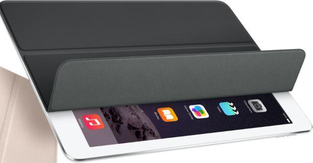 Web Tablet di Tre: 20 euro al mese per iPad Air 2 con 3 GB di traffico