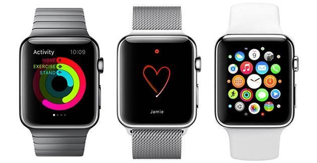 Apple Watch a prezzo dimezzato per dipendenti Apple