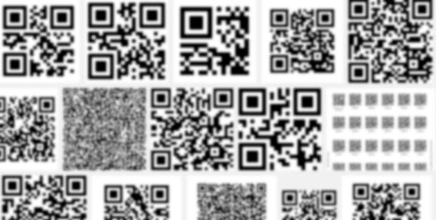 QR Code, come leggere codici QR da smartphone e PC, le migliori app