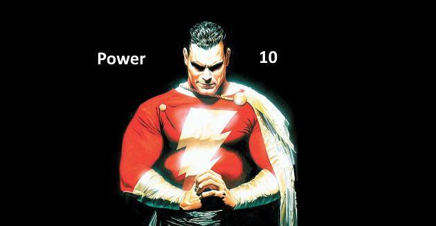 Tre, alla scoperta del piano tariffario Power 10