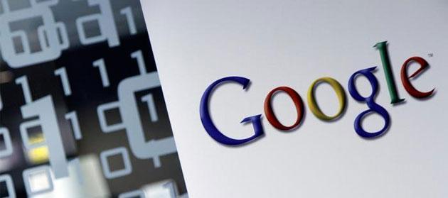 Google, quando le Pareti di casa diventano schermi TV