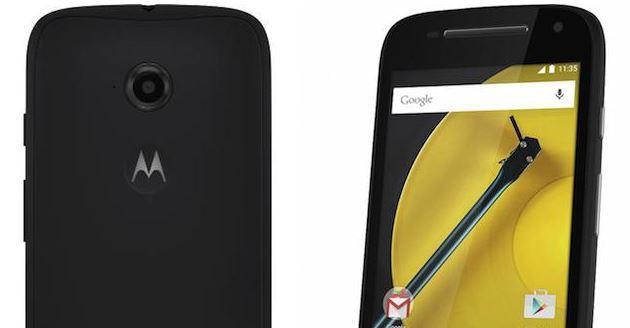 Motorola Moto E 2015: Root, sblocco Bootloader, installazione TWRP e custom Kernel
