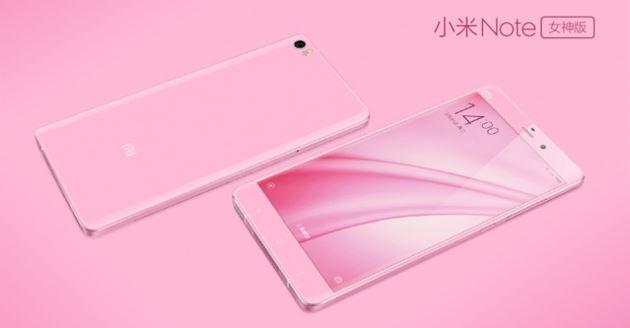 Xiaomi festeggia i 5 anni annunciando Nuovi Smartphone e tecnologie Smart