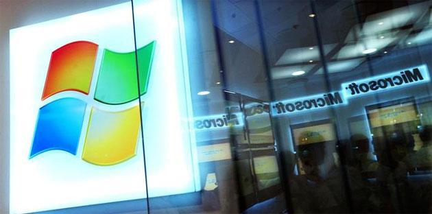 Microsoft: Ecco gli Occhiali che leggono e interpretano le Emozioni