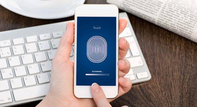 Darwin Nuke, nuova vulnerabilita' trovata su OS X e iOS di Apple