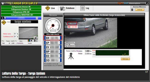 Assicurazione Auto: Il bollino assicurativo diventa digitale