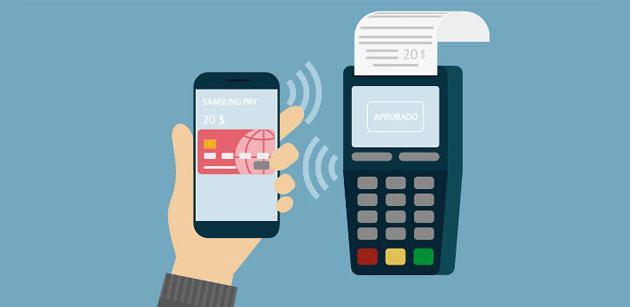 Foto Samsung Pay arriva in altri quattro mercati, non ancora in Italia