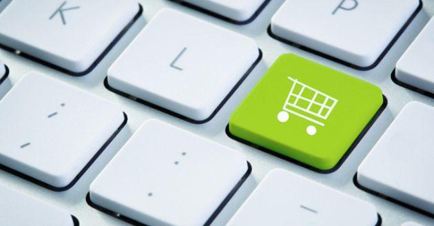 E-commerce in Italia a quota 13 miliardi, Le 5 regole per Acquisti Sicuri