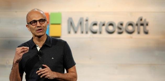 Microsoft compie 40 anni, Bill Gates scrive lettera ai dipendenti