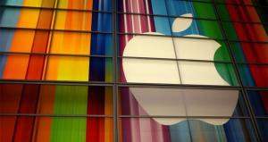 Apple apre il suo anno fiscale 2021 in positivo nonostante la pandemia