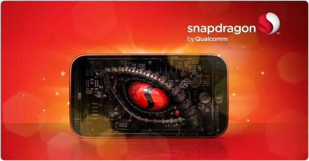 Qualcomm potrebbe affidare la produzione di Snapdragon 820 a Samsung