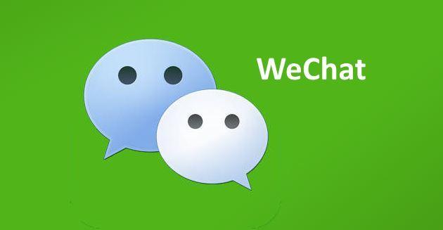 WeChat per Android, iOS e Windows Phone: come funziona e come scaricarlo [Guida]
