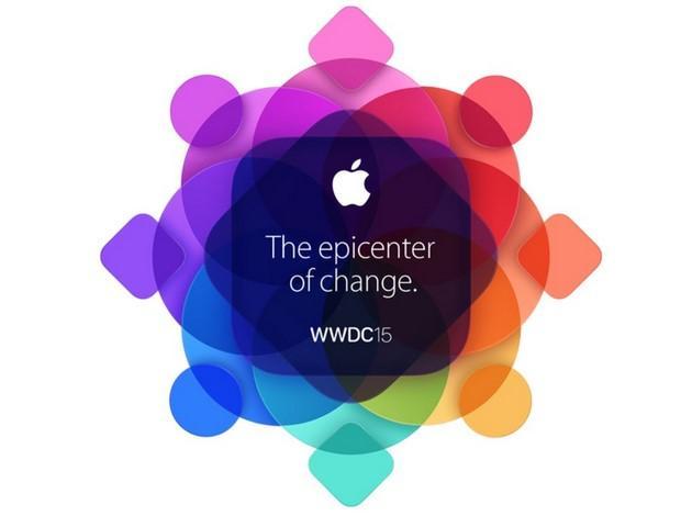 WWDC 2015: gli analisti si aspettano novita' per Apple TV e Apple Watch