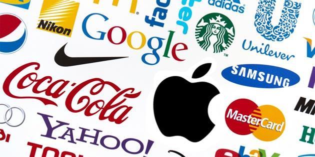 Apple il marchio di maggior valore nel 2015 per Millward Brown