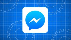 Facebook in Messenger consente di eliminare messaggi inviati entro 10 minuti con 'Rimuovi per Tutti'