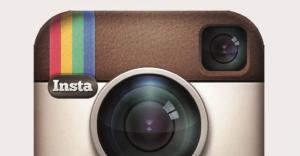 Guida Instagram: come cancellare i Followers indesiderati