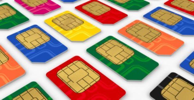 Come trasferire credito Wind, Vodafone e Tim