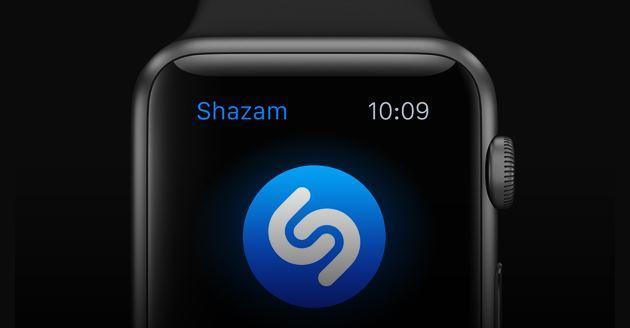 Shazam: scaricare e usare Shazam su PC, Android, iOS e Windows Phone [Guida]