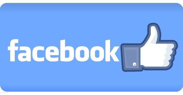 Facebook, il Trending Topics stava per far licenziare una giornalista