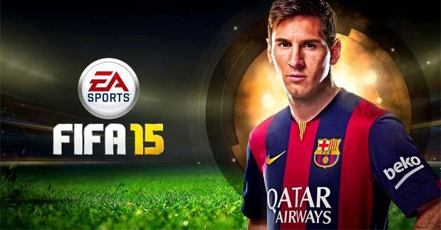 Sony lancia PlayStation Italian League