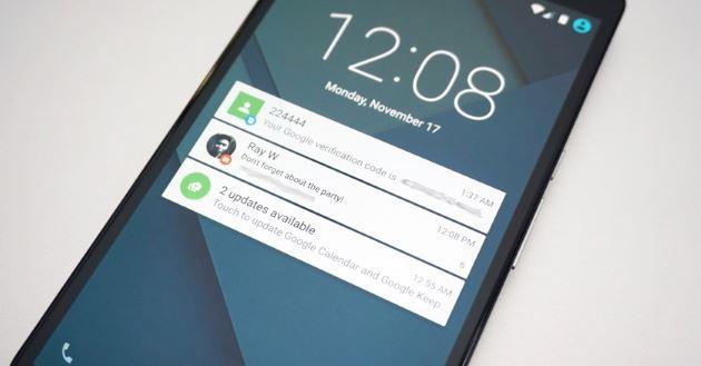 Android, come dare ordini allo Smartphone dal browser sul PC