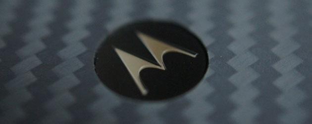 Motorola, nuovi telefoni Droid saranno presentati il 27 Ottobre