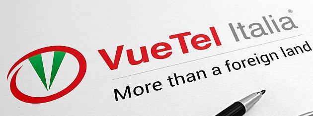 VueTel Italia sfida i colossi in Africa, un mercato da 53 miliardi di euro