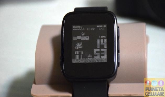 Recensione Smartwatch Android ed IOS Welopp Tommy, ottima proposta da soli 65 euro
