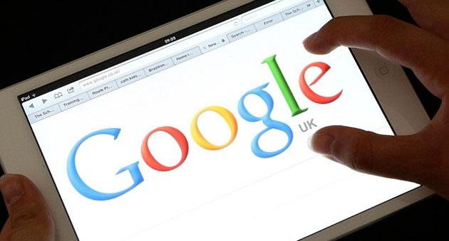 Google, le ricerche da Mobile superano quelle da PC