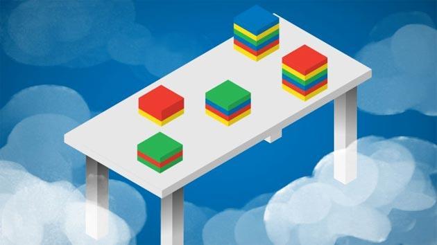 Google lancia Cloud Bigtable, Database NoSQL altamente scalabile e performante