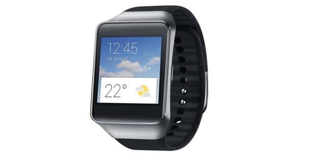 Samsung Gear Live, tolto lo smartwatch Android Wear dal Play Store