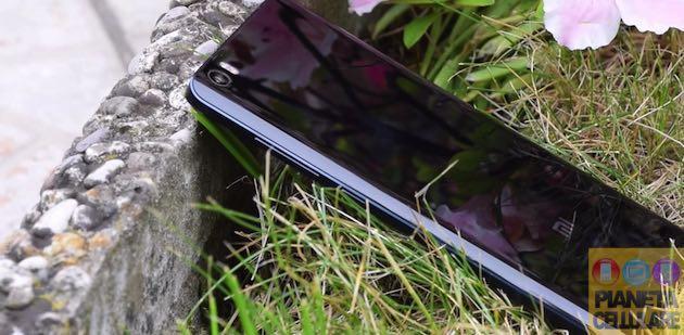 Xiaomi Mi Note Black: Video recensione di uno dei migliori Phablet Android