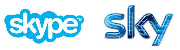 Sky, sentenza UE conferma blocco del marchio Skype
