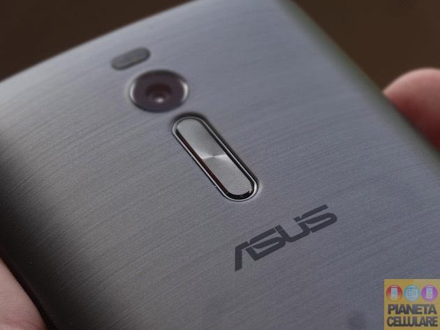 Recensione Asus Zenfone 2 ZE551ML 4 GB di RAM, Top di gamma da soli 349 euro