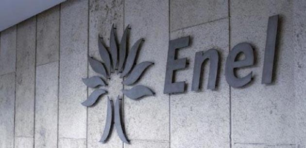 Enel-TIM, accordo per trasmettere dati dei Consumi Elettrici