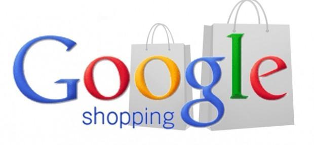 Google: nuovo pulsate Acquista attivo negli USA