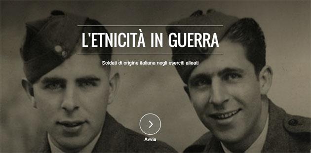 Google commemora 70 anni dopo Fine della Seconda Guerra mondiale