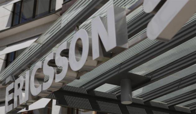 Ericsson e Telstra da Record: collegamento ottico a 100Gbps per oltre 10 mila chilometri