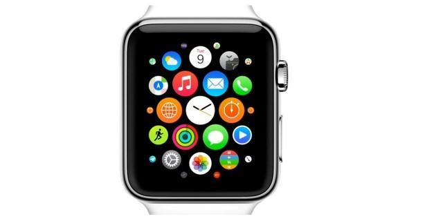 Apple Watch: come aumentare la durata della batteria