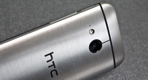HTC One Mini 2, cancellato Aggiornamento ad Android 5.0 Lollipop