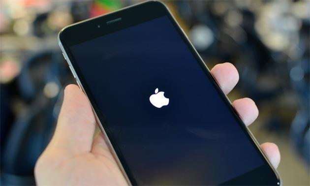 Skype ha risolto problema Crash, Apple ancora no