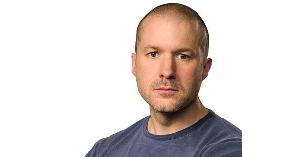 Apple, il genio Jony Ive promosso Chief Design Officer