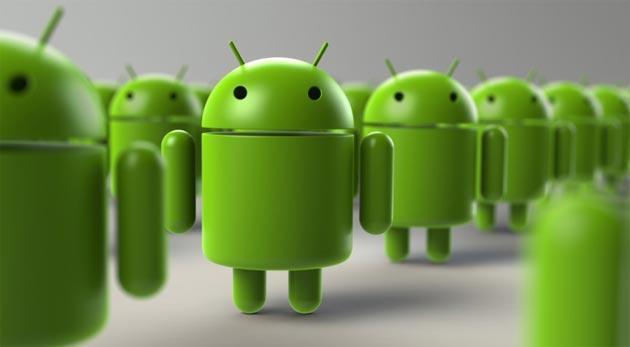 Android: Google attiva la Pre-Registrazione per nuove app