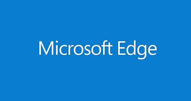 Microsoft Edge: Ecco perche' avra' grande successo