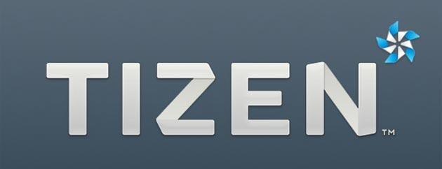 Tizen OS, Samsung per nuove App investe 9 milioni di dollari