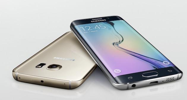 Samsung Galaxy S6: non tutti i modelli hanno la stessa fotocamera, vediamo le differenze