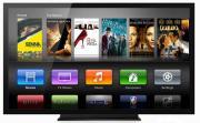 Foto Nuova Apple TV 4K con HDR10 e Dolby Vision anticipata, di nuovo